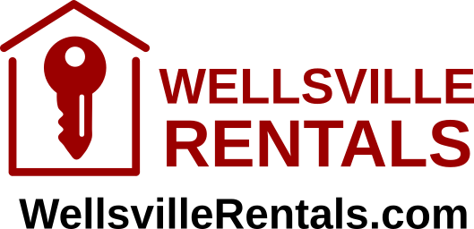 Rental Properties around Wellsville, NY. WellsvilleRentals.com