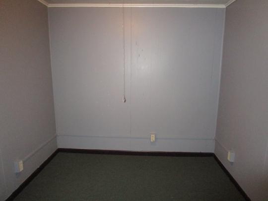 Small bedroom 1